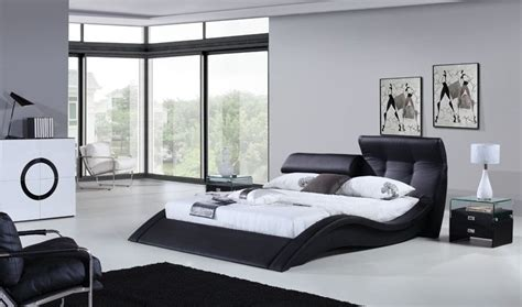 pics of cool bedrooms modern master bedroom by iris furniture zillow digs