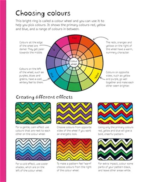pattern definition art terms elements of art worksheets elements and principles of
