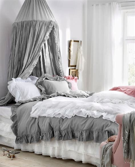 grey shabby chic bedroom ideas 15 must see gray pink bedrooms pins apartment bedroom