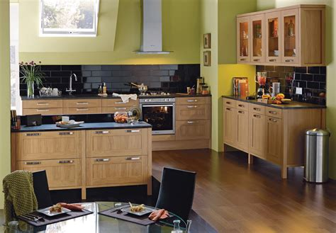 kitchen unit ideas use kitchen units and turn your cooking space marvelous