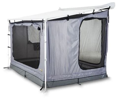 Tent And Awning by Oztrail Rv Awning Tent Snowys Outdoors