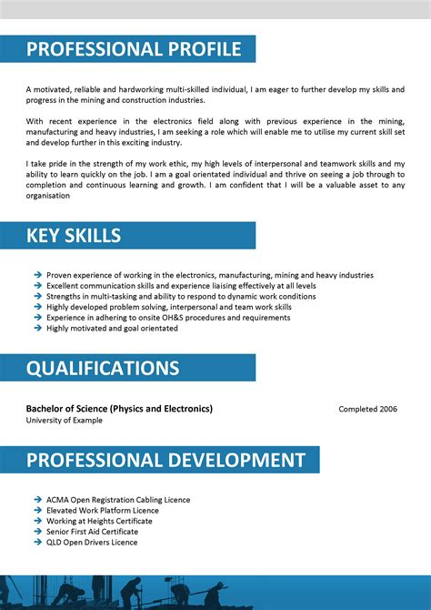 cv template docx professional cv template docx application letter for medicine residency cover letter