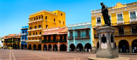 jetblue cartagena vacation deals jetblue vacations