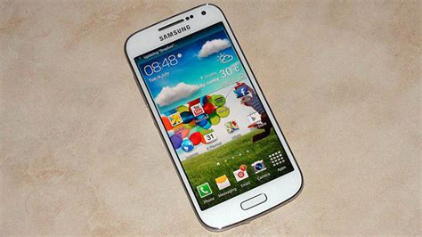 android flagship enter recovery mode  samsung galaxy