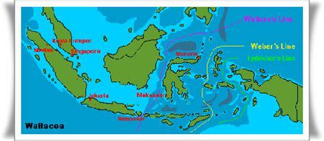 Bio Di Indo bio atmosphere keanekaragaman flora tipe asiatis di indonesia