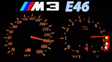 Bmw M5 E60 Mieten by Bmw M3 E46 Acceleration 0 270 Onboard Burnout Sound