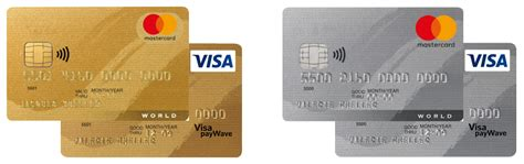 haspa kreditkarte master card visa kreditkarte gold kreditkarte silber