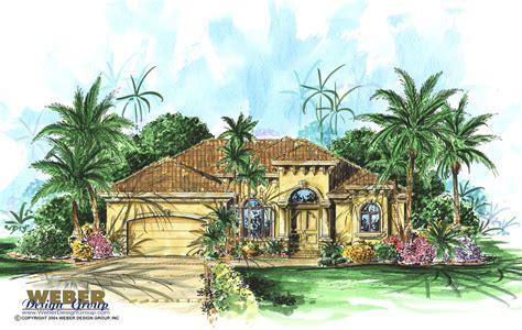 mediterranean style house plans california house plan 1 story coastal mediterranean home floor plan