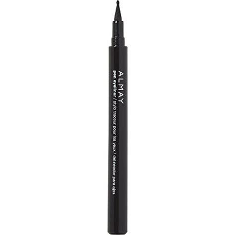 Eyeliner Pen eyeliner pen ulta