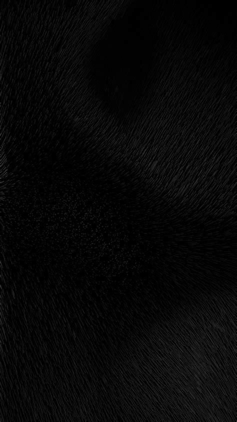 pure black wallpaper hd  find hd wallpapers