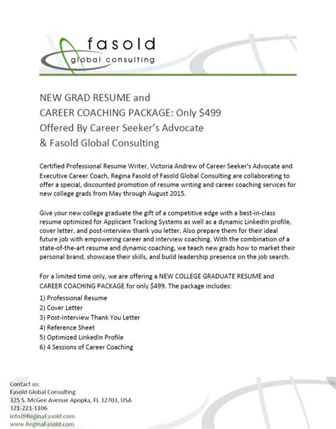 Order Clerk Sle Resume by Career Coach Cover Letter Family Support Cover Letter
