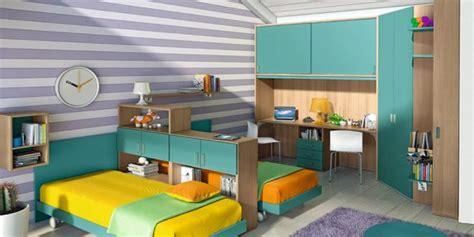 decoracion de interiores habitaciones juveniles como decorar las habitaciones juveniles peque 209 as 10