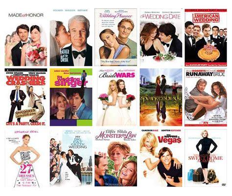 blogger film our favourite wedding movies leonda blog