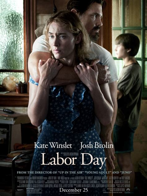 one day film rotten tomatoes labor day 2014 rotten tomatoes