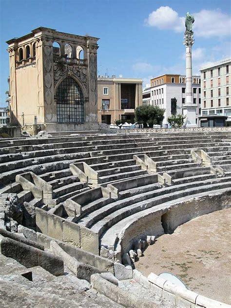 d italia lecce lecce cities travel ideas