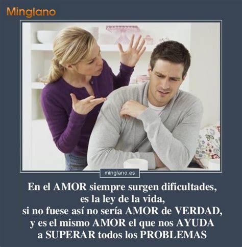 imagenes de amor para mi esposo enojado frases de amor para mi novio que esta enojado www imgkid