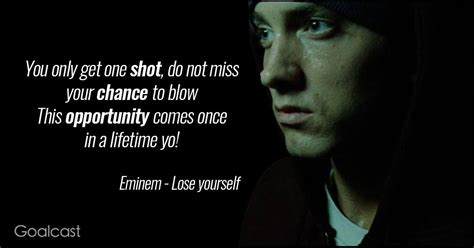 eminem songs 15 eminem lyrics to teach you to never back down