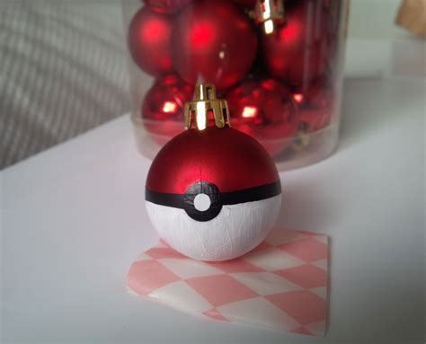 diy ornaments and decorations these 20 diy crafts will rule the weekend