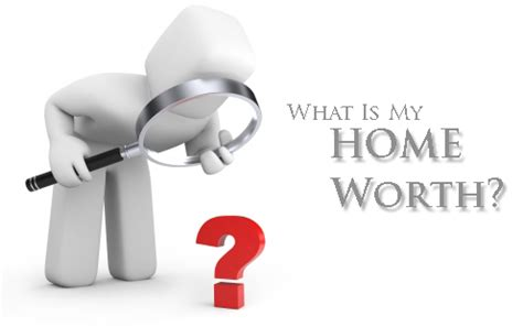 what s my bellingham home worth learn your home s market