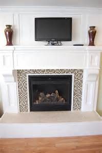 Fireplace Remodel Paisley Patchwork 70 S Fireplace Remodel