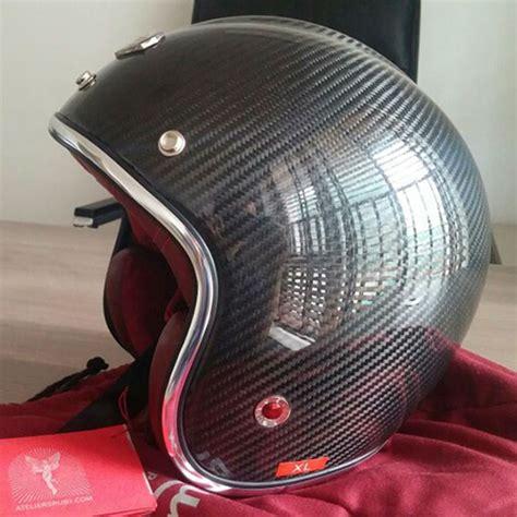 carbon fiber motocross helmets masei 501 ruby carbon fiber motocross helmets vintage