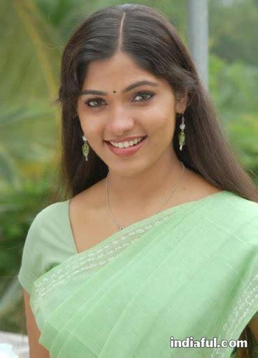 thamirabarani heroine hot photos bollywood hot actress hot scene bhanu hot photos