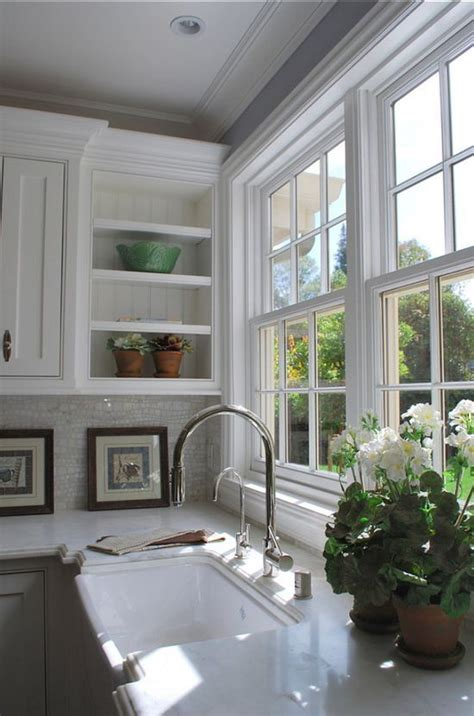 download colonial interior widaus home design 17 best images about yay new windows on pinterest