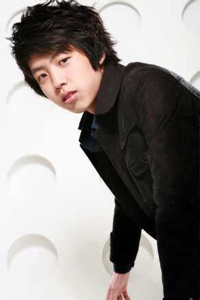 i'm INSPIRIT: [pre-debut picture] Lee Sungyeol Infinite Sungyeol Masterlist