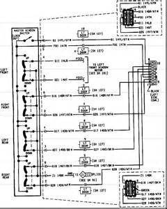 wiring diagram on a 1994 jeep grand get free