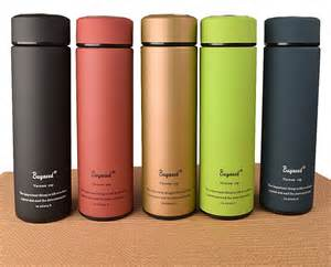 best coffee thermos 17 best ideas about insulated travel mugs on pinterest