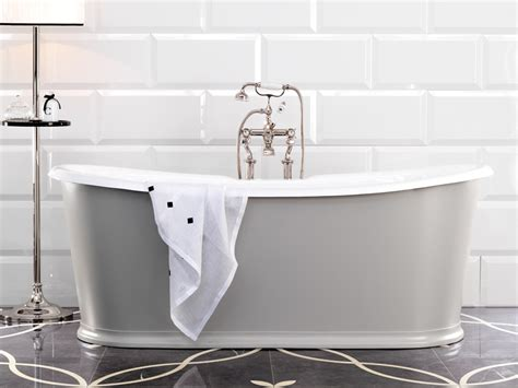 freestanding bathtubs cast iron freestanding cast iron bathtub regal colors collection