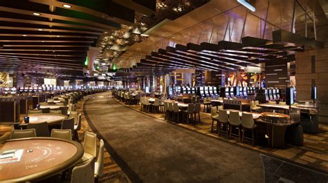 best casino las vegas casinos where to and gamble in city