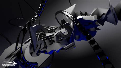 graffiti wallpaper desktop 3d 3d cg digital art urban graffiti wallpaper 1920x1080