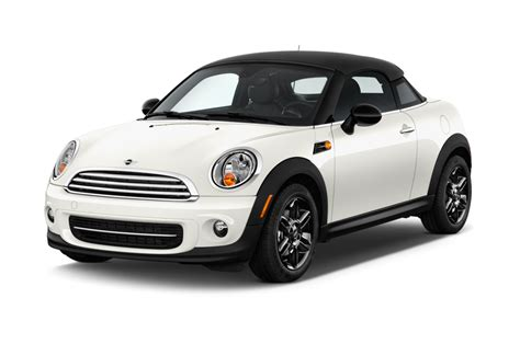 mini cer 2015 mini cooper coupe reviews and rating motor trend