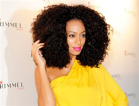 Solange Knowles Hair Type by Related Keywords Suggestions For Solange Hair 2012