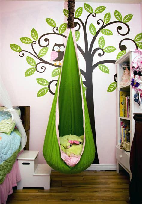 Kinderzimmer Leseecke Gestalten by 44 Beispiele Die Das Kinderzimmer Gestalten Kinderleicht
