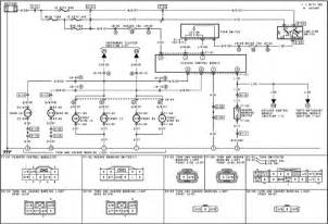 greg leggatt plymouth wiring harness plymouth wiring diagram for cars