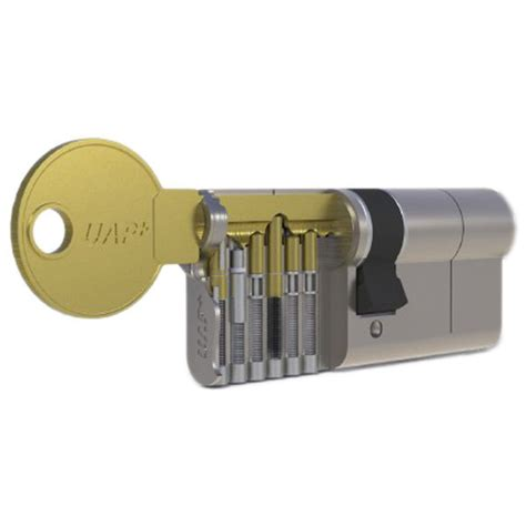 Patio Door Bolt Lock Anti Snap British Standard High Security Euro Cylinder