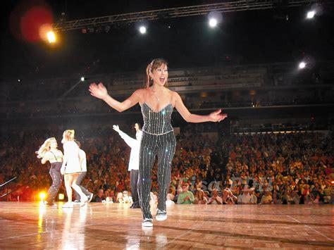 pure dancing   stars kristi yamaguchi sjf