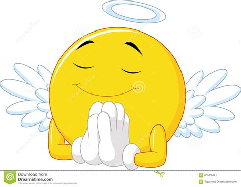 emoji wallpaper angel angel save icon format 15022 free icons and png backgrounds