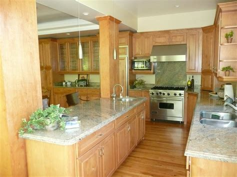 feng shui kitchen design feng shui kitchen colors home buyers and yang poorly