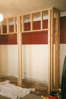 closet wall images bedrooms tiny houses walk