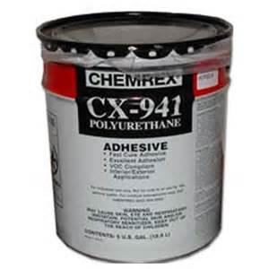 cx 941 rubber floor adhesive cx 941 greatmats