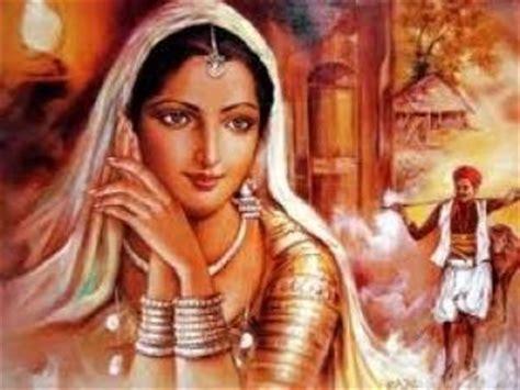 wallpaper rajasthani girl download rajasthani art 320 x 240 wallpapers 1530094