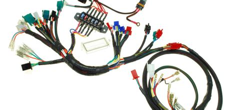 crossfire 150cc gy6 wiring diagram 34 wiring diagram