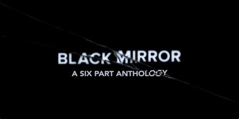 black mirror on netflix netflix releases trailer for black mirror season 3