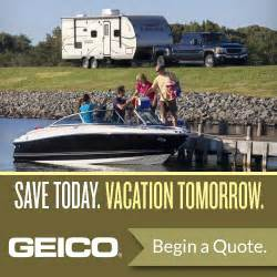boat show houston today 28th annual houston summer boat show june 3 7 2015