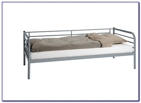 discontinued ikea beds ikea metal bed frame discontinued bedroom home design ideas 4xjqxyl7rj