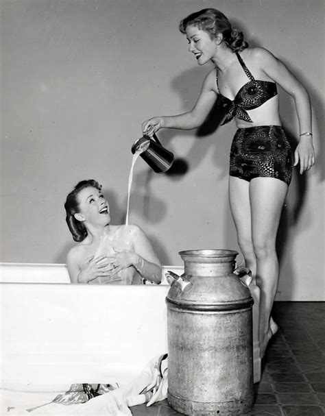film on hot milk 17 best images about people in the bath on pinterest