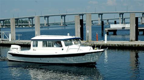 bay venture boat rentals seattle c dory boats waypoint marine group